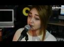 Harika Arapça Slow Şarkı - Najwâ Fârûk - Mevcu' Galbî - موجوع قلبي ( Türkçe Altyazılı )