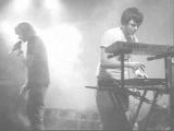 mujuice+dzhem - cool cool death
