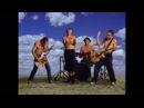 Red Hot Chili Peppers - Californication не перевод Мои Струны Вселенной Сны о Калифорнии
