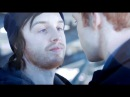 Ian and Mickey Gallavich - Dont leave