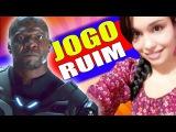 CRACKDOWN 3 É RUIM ? IGN DIZ: Parece um JOGO de XBOX 360 e não de XBOX ONE X ...