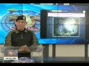 González López anuncia 18 detenidos y 23 requeridos por ataque al Fuerte Paramacay