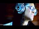 Opus - Live Is Life (Dj Amada Remix) Gioma 2k17 Records