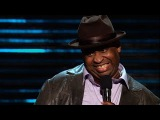 Patrice O'Neal (Elephant In The Room) Full Standup Comedy 2011 (Bluray)