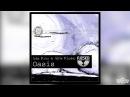 Alfie Rhodes John Rous Oasis Radio Edit Official Audio