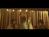 O Brother, Where Art Thou - Constant Sorrow HD