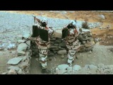 A short film based on Indo-Tibetan Border Police (ITBP) dedicated to the service of the nation...