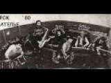 Группа Рок- Ателье Я пел, когда летал