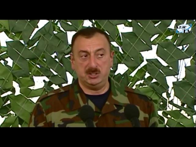 Güclü ordu güclü Azərbaycan! Powerful military powerful Azerbaijan!Мощная армия!Сильный Азербайджан!