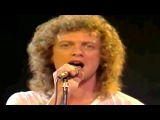 Foreigner Waiting For A Girl Like You 1981 HD 169