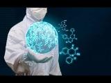 Яды. Химический заговор. Выживут избранные (2016)