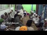 Humko Dar Dar Phiraya | Top Sufi Qawwali | ham ko yaan dar dar phiraya yar ne
