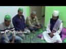Khula hai Baab E Karam Khwaja Ghareeb Nawaz Khula Hai Sabhi Ke Liye