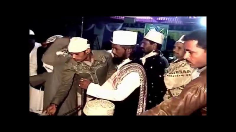 Best of Sufi Qawwali | TERI EK NIGAH KI BAAT HAI | chasme karam ki baat hai khwaja