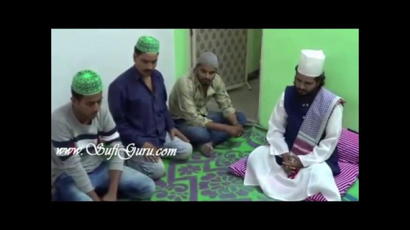 Khula hai Baab E Karam | Khwaja Ghareeb Nawaz | Khula Hai Sabhi Ke Liye