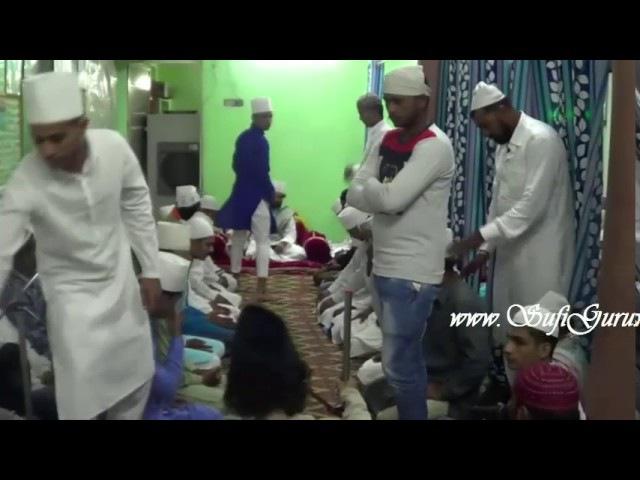 PEERANE PEERE MA TUHI | Ya Khwaja Moinuddin | SAYYADE MA SHAIKH MA PEERANE PEERE MA TUHI