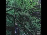 PHARAOH - Мотая На Кисть (Feat. Techno) (Prod. By White Punk)
