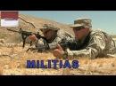 Hidden In America | Militias | S1E4