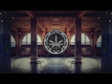 2Pac feat. Outlawz - Krazy (DJULYSSES Remix)