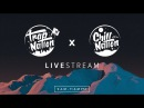 Chill Nation x House Nation Weekend Livestream