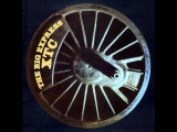 XTC - (The Everyday Story Of) Smalltown