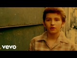 Johnny Hallyday, Eddy Mitchell - On Veut Des L