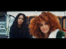 Sharon Doorson x Rochelle Come To Me ft ROLLÀN prod by DFRNS