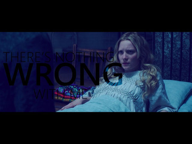 Alice Kingsley | Алиса в Стране чудес | Alice in Wonderland
