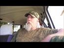 Varg Vikernes - Видео-ответ Путину (rus subs) VR to Putin