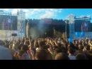 Vitya_sharikov video