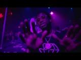 Gucci Mane - Hurt Feelings OKLM Radio