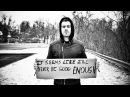 Memphis May Fire - Thats Just Life Official Music Video