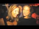 NEW GREATEST DISCO RETRO PARTY HITS ON MIXXX DJ R B