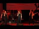 Soprano Турецкого - Красное и черное