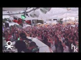HED KANDI GOOD MORNING IBIZA VOL.2 by DJ ALEX CUDEYO