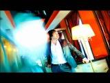 Эльдар Далгатов - Глаза  (DJ Nariman Remix Extended)