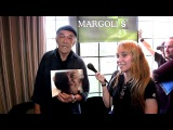 Mark Margolis Interview with Bridget Machete