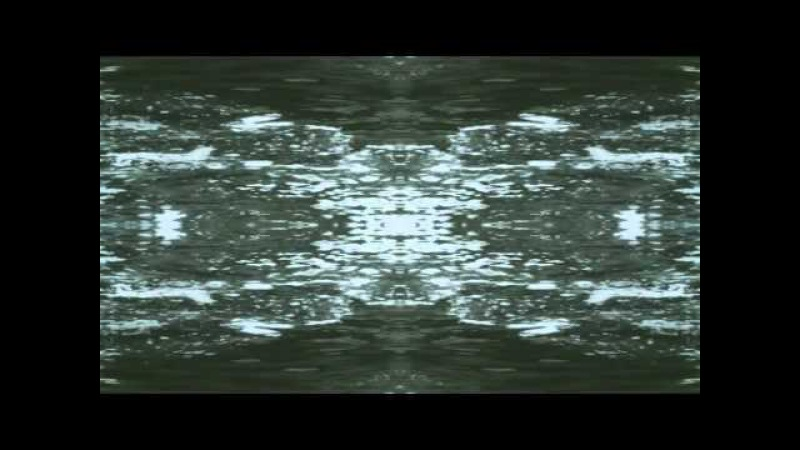 Amandra - Monkaunis (Original Mix)
