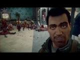 GameGuru News. Релиз The Last Guardian, первый показ Nintendo Switch и тридцатилетие Ubisoft
