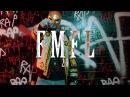 18 Karat ✖️ FMFL 2.0 ✖️ [ official Video ] prod. by Niza KD Beatz