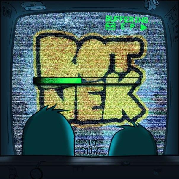 Botnek - Simple Sounds (Original Mix)