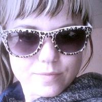 Светлана Иодковская