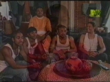 B2K одаривают фанаток 2002 MTV