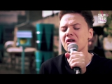 Conor Maynard - Only One Stay With Me Thinking Out Loud