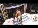 16.11.13 - 4 бой - Армен Чобонян VS Илья Табуев, HD video,MMA