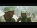 Ultimate Vietnam War Movie trailer (mix of the films) (1)