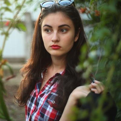 Katerina Amelchenko