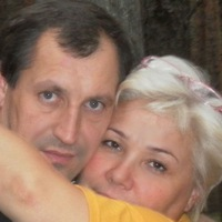 Катя Харланчук