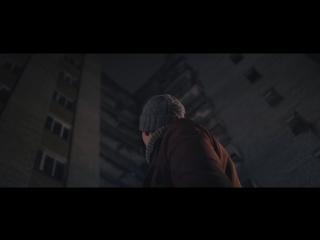 «Дурак» Юрия Быкова. Официальный трейлер фильма.