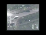 Special Operators make the most epic traffic stop in Iraq